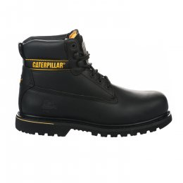 Bottines homme - CATERPILLAR - Noir