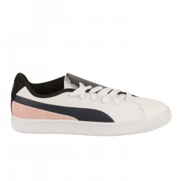 Baskets fille - PUMA - Multicolore