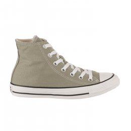 chaussures converse kaki