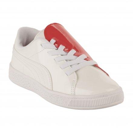 664d547a29d62 Chaussures enfant fille de marque