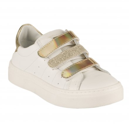 522d01708cb2b Chaussures enfant fille de marque