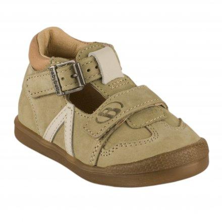 Fille 5lqjc34ar Et Babybotte Bébéenfant Garçon Chaussures WE2IDH9Y
