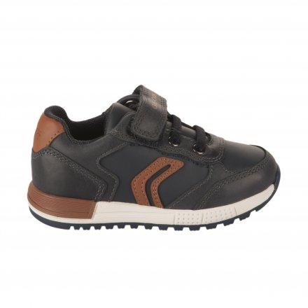 geox chaussurez enfants