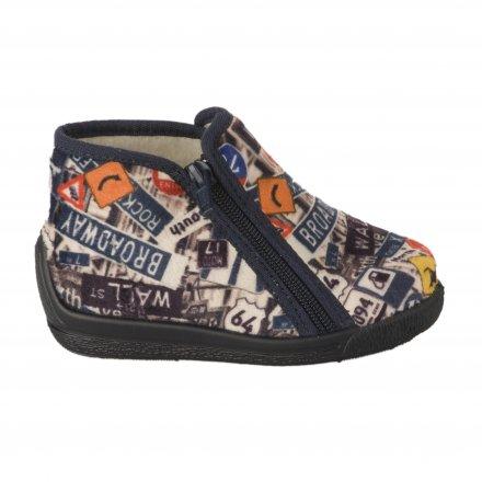 les ventes chaudes e92be 75479 Chaussures bébé garçon premiers pas de marque