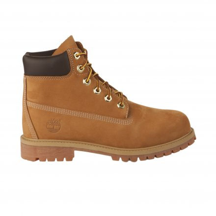 chaussure hiver garcon 33 timberland