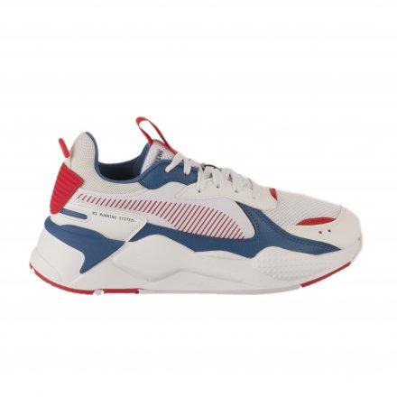 chaussure 33 fille puma