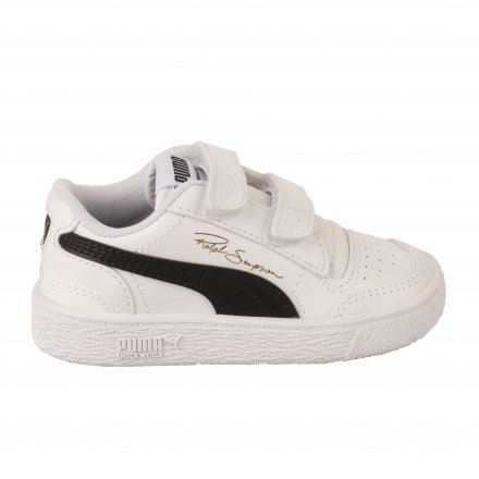 chaussure puma enfant garcon 30