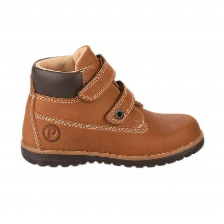 abrigo cortesía Insignificante  Chaussures Primigi bébé, enfant fille et garçon