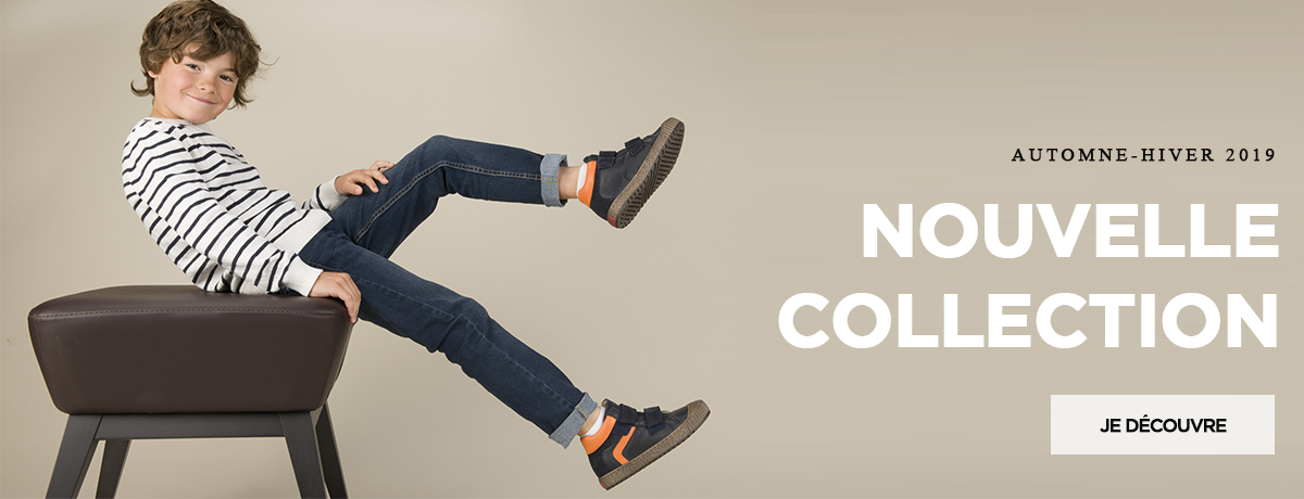achat chaussures new balance dijon