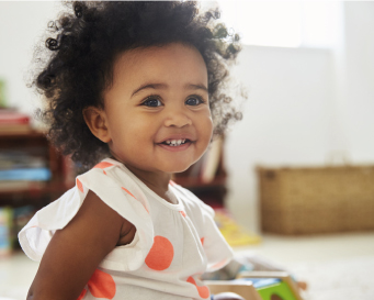 78b41cba38867 Chauss mômes   chaussures pour enfant et bébé en ligne