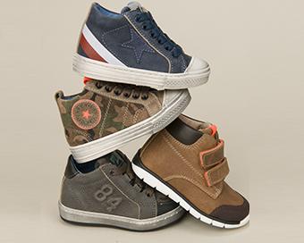 top design sélectionner pour officiel comparer les prix Chauss'mômes : chaussures pour enfant et bébé en ligne